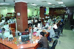 Agribank tuyển cộng tác viên cho các đơn vị trong toàn hệ thống