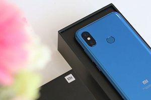 Top 5 smartphone dưới 10 triệu đồng đáng mua nhất