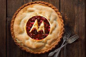 Motorola công bố danh sách smartphone sẽ nhận được bản cập nhật Android 9 Pie