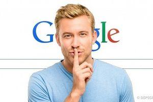 10 mẹo tìm kiếm hiệu quả trên Google mà 96% người dùng không biết