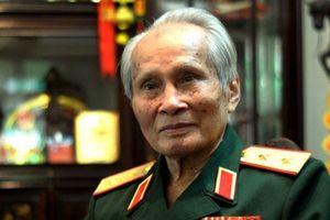 5 lãnh đạo Tổng cục VIII Bộ Công an xin nghỉ hưu sớm: 'Vượt qua được lợi danh bộ máy mới tinh gọn'
