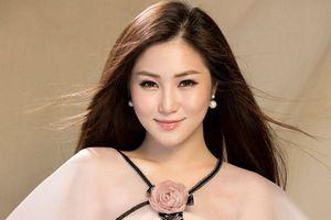 Hương Tràm ra mắt ca khúc mới sau bản hit 'Duyên mình lỡ'