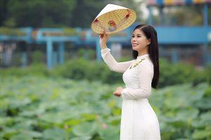 Sao Mai - Linh Hoa trải lòng trong 'Mơ quê'