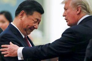 Nhật, Trung cũng bán tháo trái phiếu Mỹ?