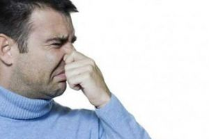 Những âm thanh quen thuộc từ trong cơ thể nhưng lại cực nguy hiểm