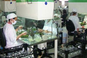 Thúc đẩy doanh nghiệp nâng cao năng suất chất lượng hàng hóa ở Lâm Đồng