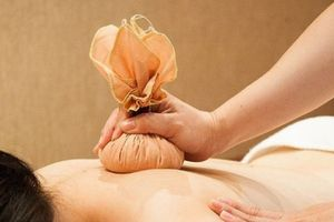 6 bí quyết đơn giản giúp giảm đau vai gáy