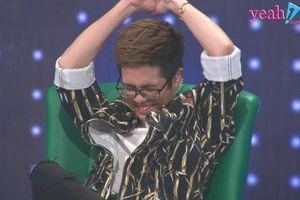 Bùi Anh Tuấn 'ôm hận' khi bỏ lỡ chàng trai hát 'Và thế là hết' của Soobin Hoàng Sơn cực chất