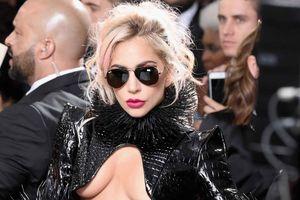 10 năm 'The Fame', siêu sao Lady Gaga lạc trôi nơi nào?