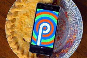 Những tính năng mà bạn cần phải thử trong Android 9.0 Pie