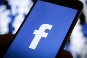EU kiểm soát chặt mạng xã hội