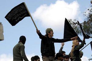 Không chịu khuất phục, phiến quân Syria quyết đáp trả quân đội Chính phủ