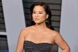 Sao Hollywood ủng hộ diễn viên gốc Việt bị phân biệt chủng tộc