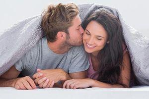 Chồng phải làm gì khi vợ có nhu cầu quá cao?
