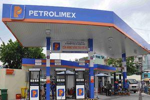 Petrolimex sẽ giảm 300 đồng/lít xăng và dầu trong tháng 9