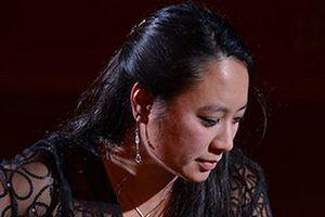 Trình diễn concerto nổi tiếng dành cho guitar và dàn nhạc ở Việt Nam