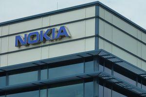 Bất kỳ ai bán ra một điện thoại 5G, Nokia đều nhận được 80.000 đồng