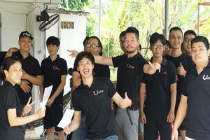 Nền tảng internet video của startup Việt được 2 quỹ ngoại rót vốn