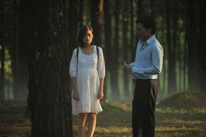 Phim Việt tại LHPQT Hà Nội: 'Muốn lúc nào cũng được giải 'Hoa hậu' thì hơi khó' 