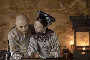 Hé lộ bí mật về Lệnh phi khiến vua Càn Long 'độc sủng' chốn thâm cung