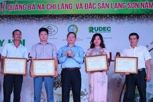Chính thức công bố chỉ dẫn địa lý cà phê Sơn La