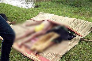 Hai bé trai 10 tuổi rơi xuống suối bị đuối nước thương tâm ở Hòa Bình