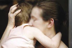 Mẹ đơn thân có quyền phủ nhận cha đứa trẻ?