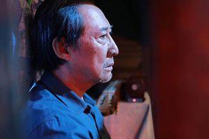 Nghệ sĩ Lê Bình: 'Đời tôi nhiều khổ ải'