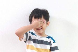 Ai dạy trẻ 'dìm hàng' bạn?