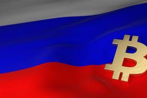 Nga đề xuất hình sự hóa hoạt động liên quan tiền số chưa đăng ký