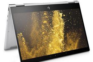 Top 12 laptop pin 'trâu' nhất hiện giờ