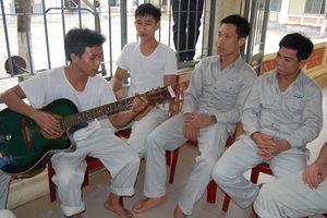 Đà Nẵng: Triển khai nhiều giải pháp phòng chống nghiện và tái nghiện ma túy