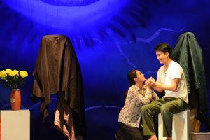 Lưu Quang Vũ - người 'chiến binh' nhân ái của thơ ca và sân khấu