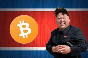Triều Tiên sắp tổ chức Hội nghị blockchain đầu tiên