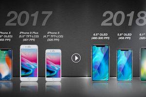 iPhone giá rẻ năm nay sẽ bán ra thị trường muộn hơn?