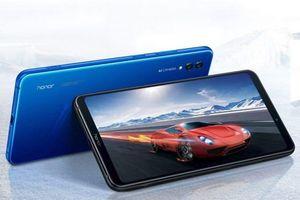 Honor Note 10 sẽ có thêm phiên bản 8GB RAM