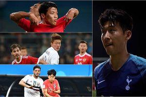 Đối thủ của Olympic Việt Nam đã tiến vào bán kết như thế nào?
