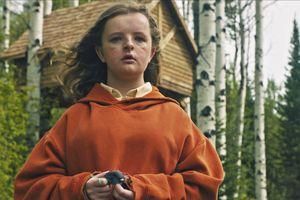 Trailer bộ phim 'Hereditary'
