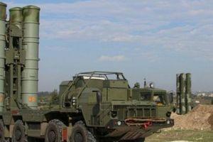 Mỹ không 'khuyến khích' Thổ Nhĩ Kỳ mua vũ khí Nga