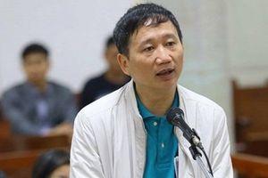 Vụ án PVTEX: Trịnh Xuân Thanh biến đất công thành của riêng như thế nào?