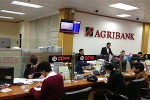 Lãi suất tiết kiệm Agribank mới nhất tháng 9/2018 có gì hấp dẫn?