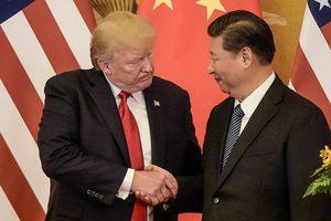 Mỹ cáo buộc Trung Quốc phá hoại đàm phán hạt nhân Triều Tiên