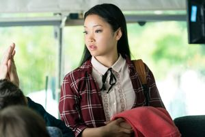 Trailer phim 'To All The Boys I've Loved Before'