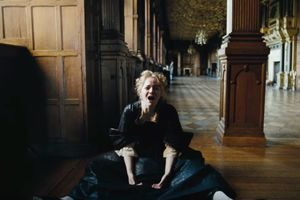 Trailer bộ phim 'The Favourite'