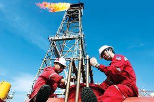 PVEP hướng tới vị thế hàng đầu ASEAN