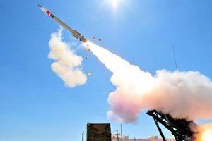 Houthi phải đổi mục tiêu tấn công vì hiệu quả của Patriot?