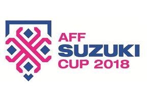 VTV đã có bản quyền phát sóng AFF Cup 2018