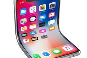 iPhone sẽ ngày càng 'cồng kềnh' và chẳng khác gì Note