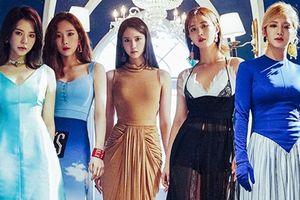 SNSD: Sự trở lại của nữ thần hay huyền thoại Kpop bị xử ép?
