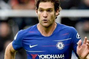 Chelsea khởi đầu tốt, HLV Sarri nêu tên 'cầu thủ xuất sắc nhất châu Âu'
